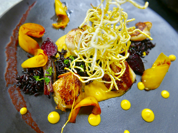 carte-menu-restaurant-nantes-05